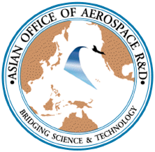 Asian Office of Aerospace Research and Development